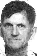 Željko Bračić