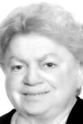 Dorina Knapić