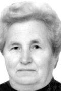 Eufemia Petrović