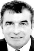 Frane Kurelović