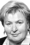 Marija Lovreković