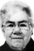 Matija Novak