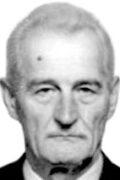 Romano Jelčić