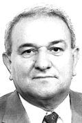 Ivan Pulić