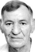 Jakov Matešić