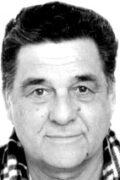 Miroslav Ostojin