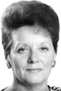 Jolanda Jergović Vizintin