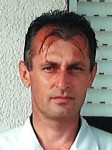 Kristijan Lesjak