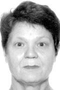 Irma Buić Pulić
