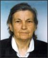 Iva Radoš