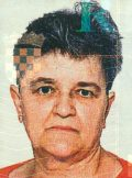 Milka Milošević