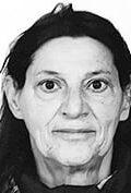 Tatjana Perica