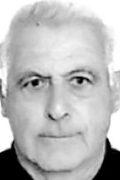 Aldo Gasparini