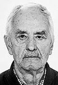 Ante Bašćevan