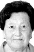 Celestina Perković