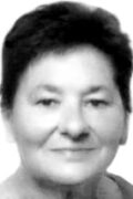 Dina Legović Gulić