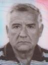 Josip Štrbić