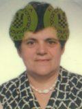 Anka Sudetić