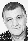 Branko Maretić