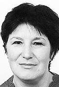 Ljiljana Švragulja