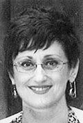 Mirela Žuljević