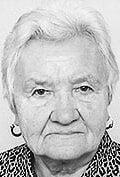 Ana Zmijarević