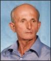 Ante Talajić