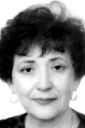 Đurđevka Murati