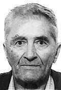 Ivan Jurčević Zvalušić