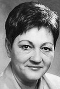 Jelena Pandža