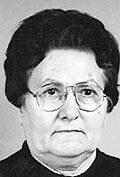 Mara Pandžić