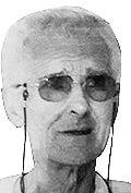 Nikola Bojanić Ronda