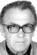 Renato Lorenzin