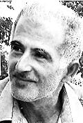 Veseljko Lasić