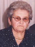 Eva Šišljagić