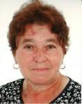 Marija Marušić Fučko