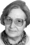 Amalija Pavić