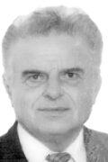 Anton Dužman