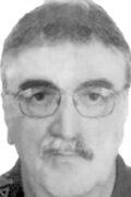 Edi Kokot
