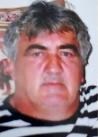 Josip Vlahović