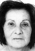 Anka Benić