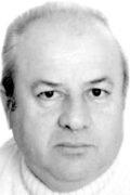Mario Smoljan