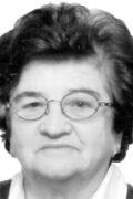 Jele Morelato