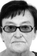 Zora Kolić