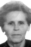Ana Brozić