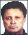Jozo Lončar