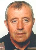 Ilija Lovrić