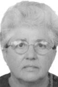 Lelija Basanež