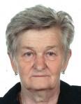 Margareta Čurin Hamer
