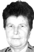 Marija Zubaj